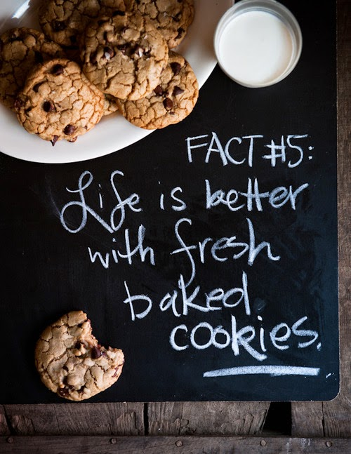 life_is_better_with_fresh_baked_cookies-233881